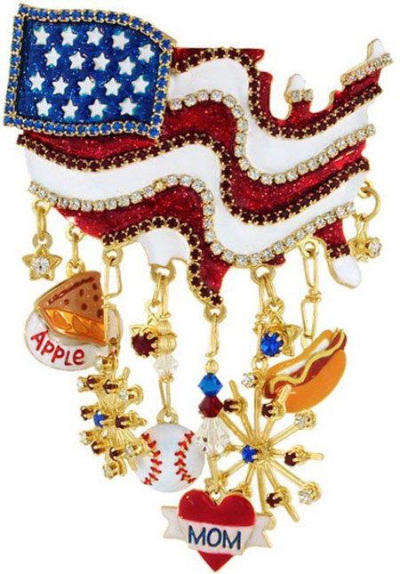 12-Awesome-4th-of-July-Jewelry-For-Girls-2016-Fourth-of-July-Accessories-12