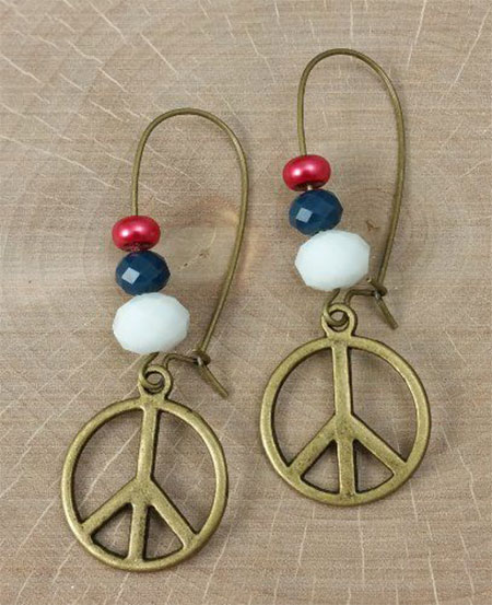 12-Awesome-4th-of-July-Jewelry-For-Girls-2016-Fourth-of-July-Accessories-3