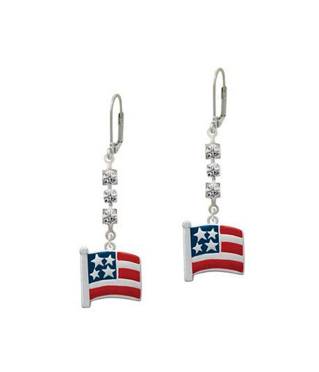 12-Awesome-4th-of-July-Jewelry-For-Girls-2016-Fourth-of-July-Accessories-4