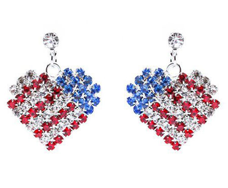 12-Awesome-4th-of-July-Jewelry-For-Girls-2016-Fourth-of-July-Accessories-5