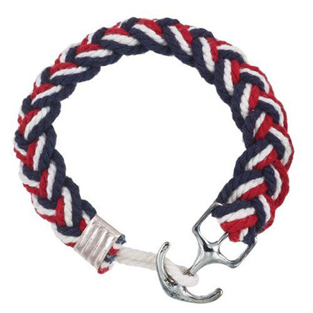 12-Awesome-4th-of-July-Jewelry-For-Girls-2016-Fourth-of-July-Accessories-7