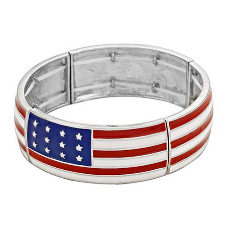 12-Awesome-4th-of-July-Jewelry-For-Girls-2016-Fourth-of-July-Accessories-8