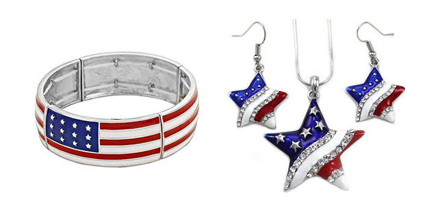 12-Awesome-4th-of-July-Jewelry-For-Girls-2016-Fourth-of-July-Accessories-f