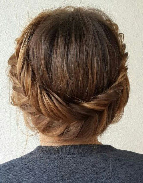 12-Summer-Hairstyle-Updo-For-Girls-2016-1
