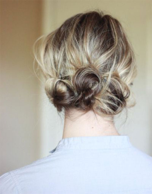 12-Summer-Hairstyle-Updo-For-Girls-2016-11
