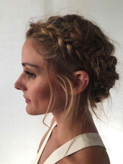 12-Summer-Hairstyle-Updo-For-Girls-2016-12
