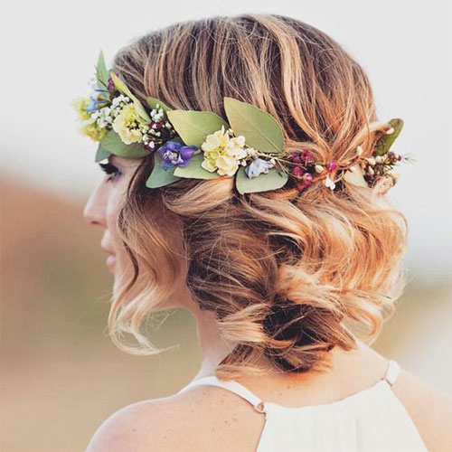 12-Summer-Hairstyle-Updo-For-Girls-2016-2
