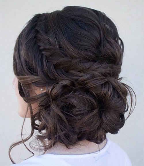 12-Summer-Hairstyle-Updo-For-Girls-2016-3