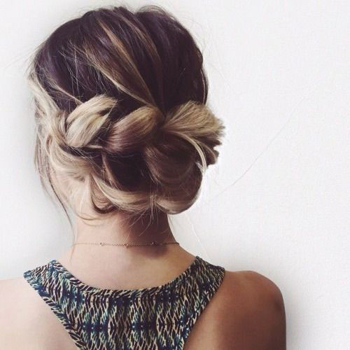 12-Summer-Hairstyle-Updo-For-Girls-2016-5