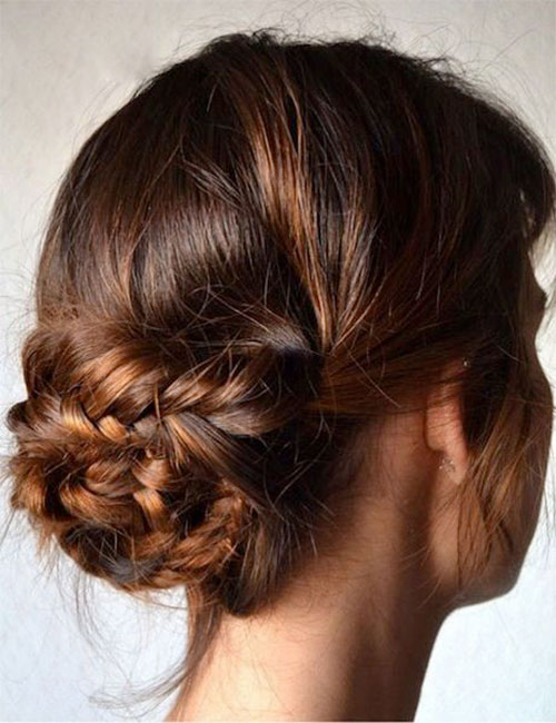 12-Summer-Hairstyle-Updo-For-Girls-2016-6