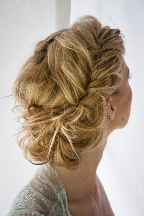 12-Summer-Hairstyle-Updo-For-Girls-2016-7