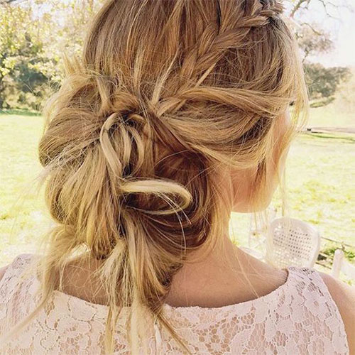 12-Summer-Hairstyle-Updo-For-Girls-2016-8