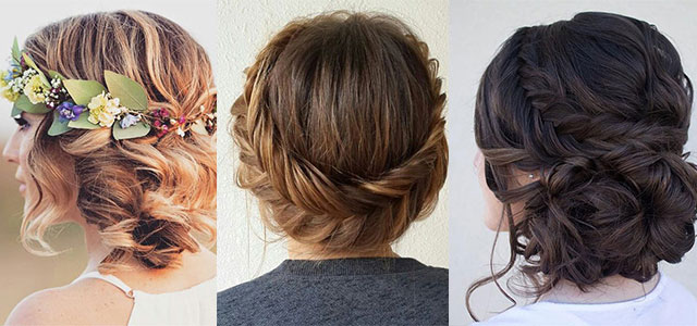 Hairstyles Gifts : Hairstyles Spring Summer 2010 Trends Cheap Gift Baskets And Ideas ...