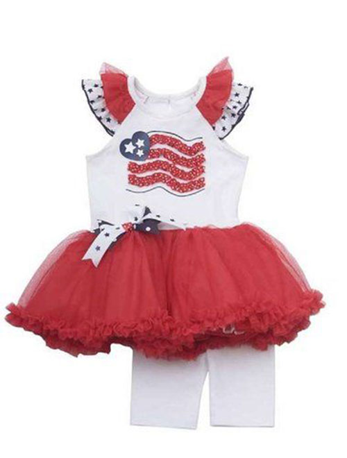 15-4th-of-July-Outfits-For-Babies -Girls-2016-Fourth-of-July-Clothing-1