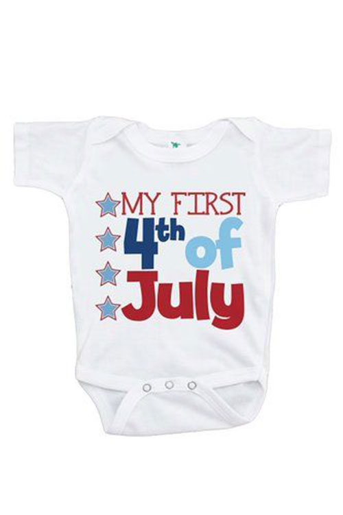 15-4th-of-July-Outfits-For-Babies -Girls-2016-Fourth-of-July-Clothing-10