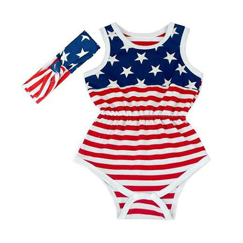 15-4th-of-July-Outfits-For-Babies -Girls-2016-Fourth-of-July-Clothing-11