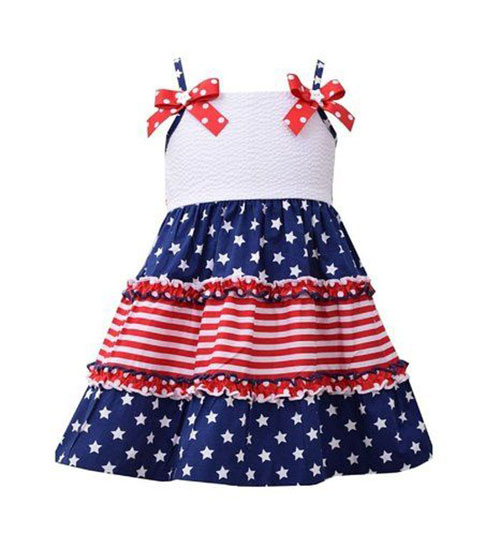 15-4th-of-July-Outfits-For-Babies -Girls-2016-Fourth-of-July-Clothing-12
