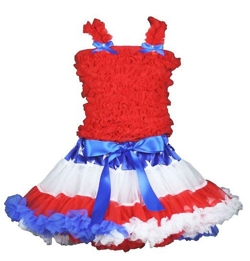 15-4th-of-July-Outfits-For-Babies -Girls-2016-Fourth-of-July-Clothing-13