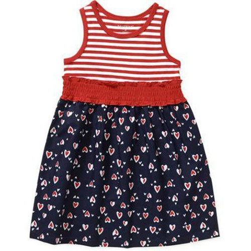 15-4th-of-July-Outfits-For-Babies -Girls-2016-Fourth-of-July-Clothing-15
