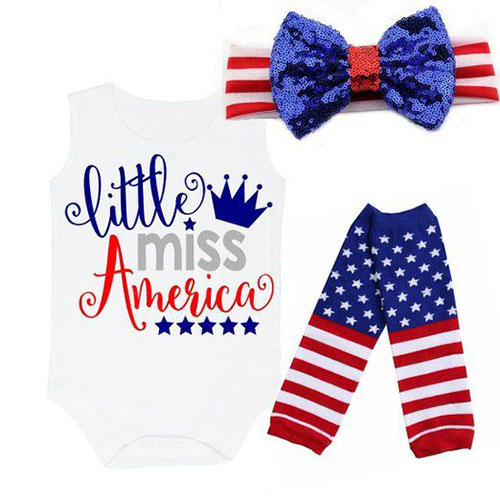 15-4th-of-July-Outfits-For-Babies -Girls-2016-Fourth-of-July-Clothing-3