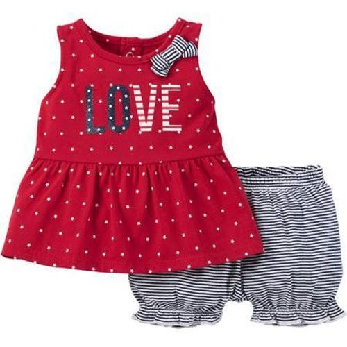 15-4th-of-July-Outfits-For-Babies -Girls-2016-Fourth-of-July-Clothing-5