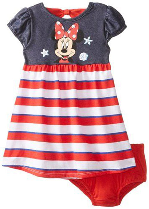 15-4th-of-July-Outfits-For-Babies -Girls-2016-Fourth-of-July-Clothing-9