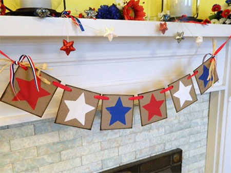 15-4th-of-July-Party-Decoration-Ideas-2016-1
