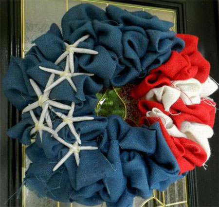 15-4th-of-July-Party-Decoration-Ideas-2016-13