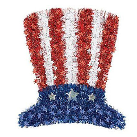 15-4th-of-July-Party-Decoration-Ideas-2016-14