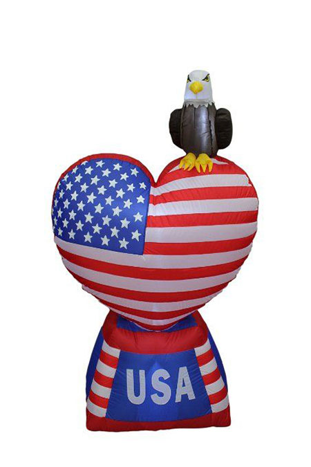 15-4th-of-July-Party-Decoration-Ideas-2016-15