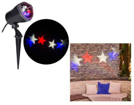15-4th-of-July-Party-Decoration-Ideas-2016-16