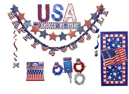15-4th-of-July-Party-Decoration-Ideas-2016-2