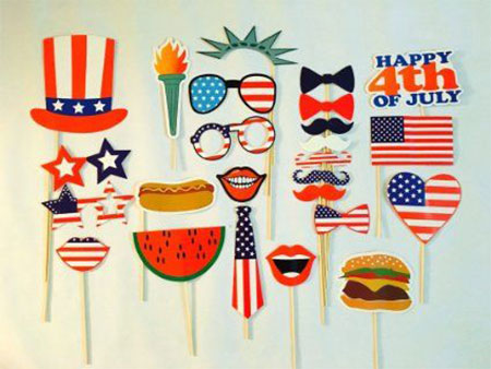 15-4th-of-July-Party-Decoration-Ideas-2016-3