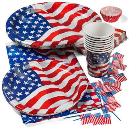 15-4th-of-July-Party-Decoration-Ideas-2016-6