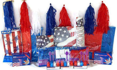 15-4th-of-July-Party-Decoration-Ideas-2016-7