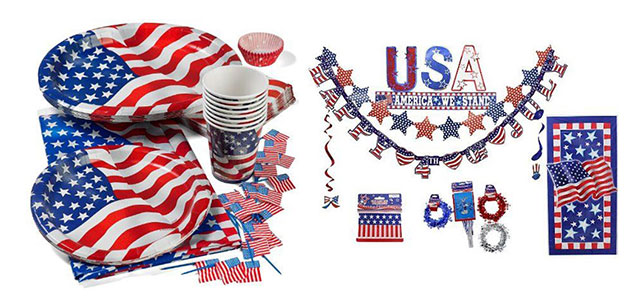 15-4th-of-July-Party-Decoration-Ideas-2016-f