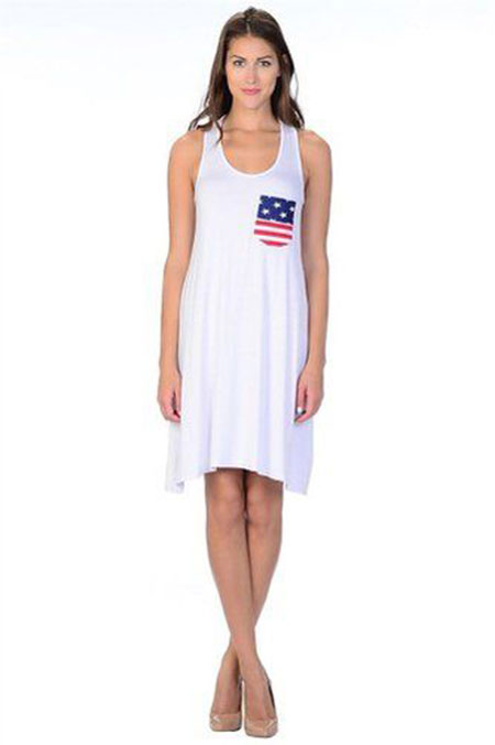 15-Amazing-4th-of-July-Outfits-For-Women-2016-Fourth-of-July-Clothing-1