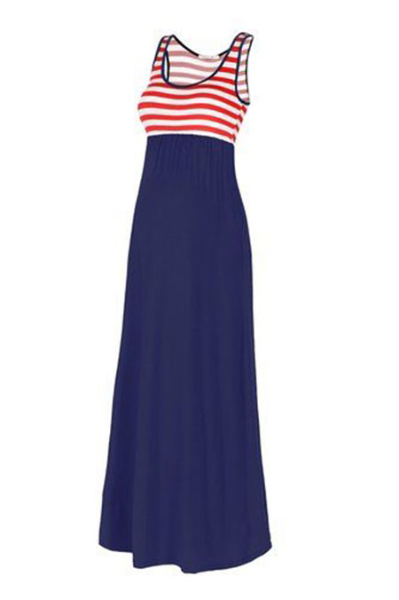 15-Amazing-4th-of-July-Outfits-For-Women-2016-Fourth-of-July-Clothing-12