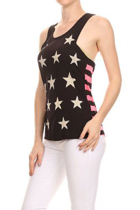 15-Amazing-4th-of-July-Outfits-For-Women-2016-Fourth-of-July-Clothing-13