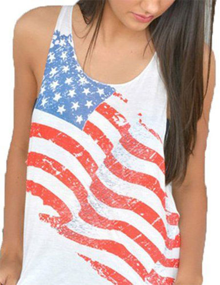 15-Amazing-4th-of-July-Outfits-For-Women-2016-Fourth-of-July-Clothing-14