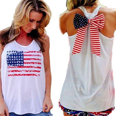 15-Amazing-4th-of-July-Outfits-For-Women-2016-Fourth-of-July-Clothing-15