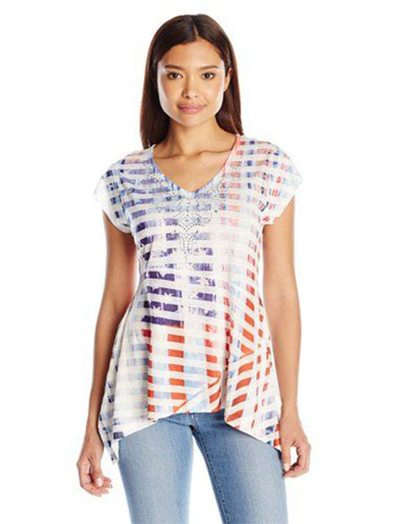 15-Amazing-4th-of-July-Outfits-For-Women-2016-Fourth-of-July-Clothing-3