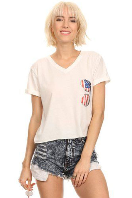 15-Amazing-4th-of-July-Outfits-For-Women-2016-Fourth-of-July-Clothing-4