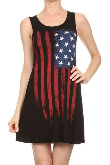 15-Amazing-4th-of-July-Outfits-For-Women-2016-Fourth-of-July-Clothing-8