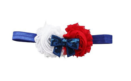 20-4th-of-July-Hair-Accessories-For-Kids-Girls-2016-10
