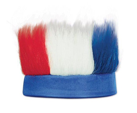 20-4th-of-July-Hair-Accessories-For-Kids-Girls-2016-11