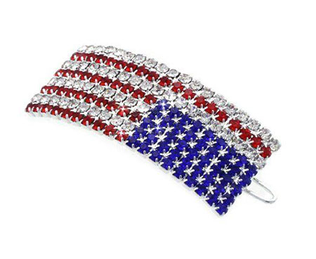 20-4th-of-July-Hair-Accessories-For-Kids-Girls-2016-13