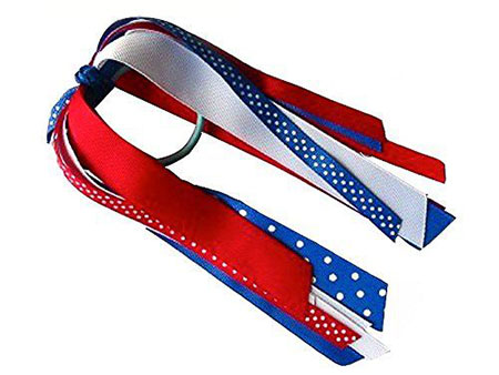20-4th-of-July-Hair-Accessories-For-Kids-Girls-2016-14
