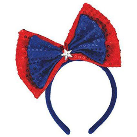 20-4th-of-July-Hair-Accessories-For-Kids-Girls-2016-19