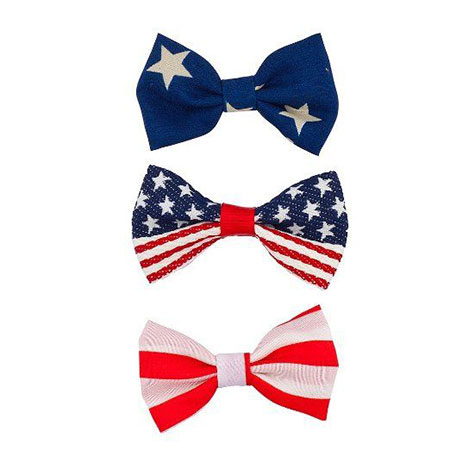 20-4th-of-July-Hair-Accessories-For-Kids-Girls-2016-2